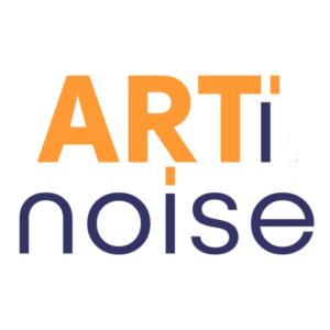 Artinoise logo